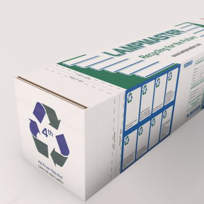 clf-recycling-kit