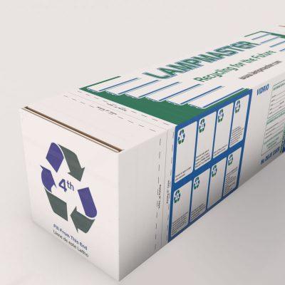 clf-recycling-kit