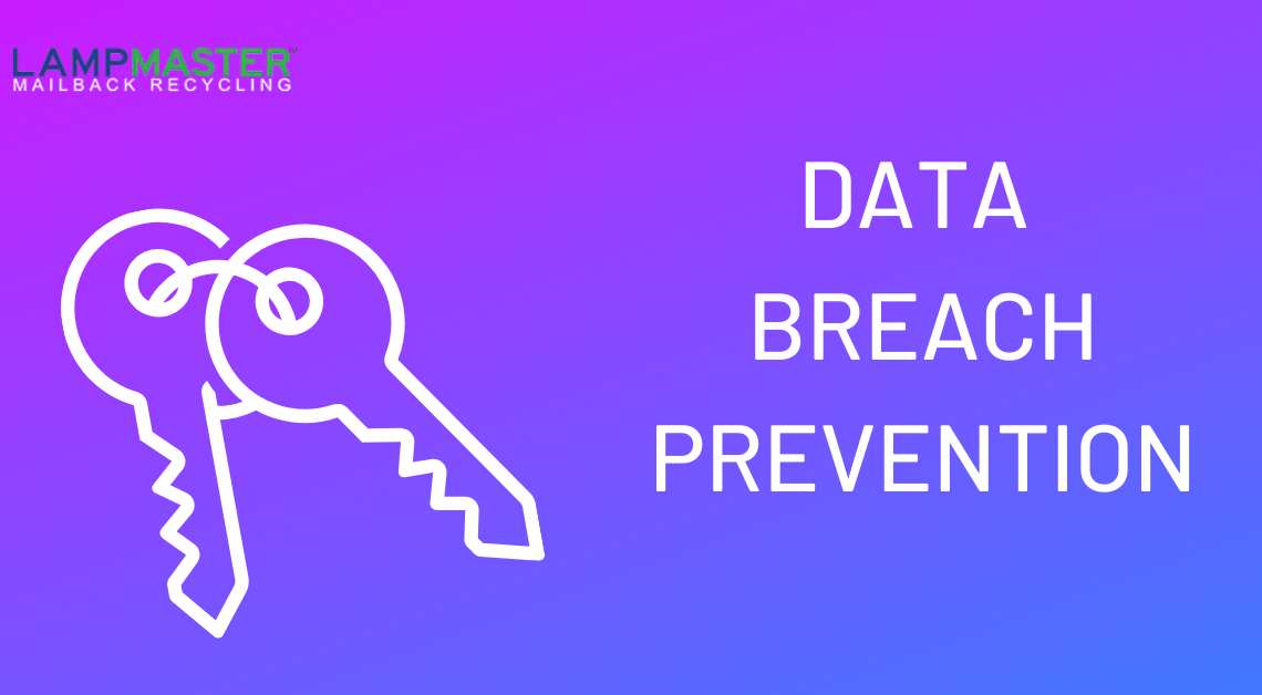 data breach prevention 2020